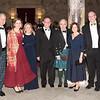 DSC_5650 Stephen Lathem, Fiona Scott-Morton, Elizabeth Wilkinson, Steven Wilkinson, Michael Scott-Morton, Marcy Gefner, Bruce Gordon, Rna Gordon