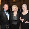 DSC_5607 Jim Heggie, Margaret Kennedy, Helen Sayles