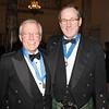 DSC_5592 Jim Heggie, Steve Draper