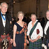 DSC_5605 Sam Abernethy, Christian Daviron, Carolyn Abernethy, Donald Whamond