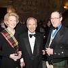 DSC_5618 Anne Hall Elser, Dermod Sullivan, Steve Draper