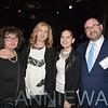 AWA_5384 Linda Anopolsky, Beth Greenberg, Amy Adler, Jim Greenberg