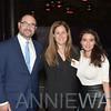 AWA_5393 Jim Greenberg, Abigail Scheuer, Laurie Pitagorsky