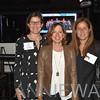AWA_5374 Lisa Robb, Jill Braufman, Abigail Scheuer