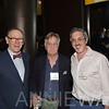 AWA_5444 Richard Anderman, Charles Traub, Bruce Silverstein