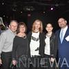 AWA_5386 Marty Anopolsky, Linda Anopolsky, Beth Greenberg, Amy Adler, Jim Greenberg