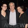 AWA_5409 Sam Unger, Alan Unger, Lori Unger