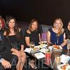 AWA_5449 Jason Justiniano, Maria Justiniano, Annie Burns, Angela Teutschman, Georgia Ioannou