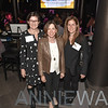 AWA_5377 Lisa Robb, Jill Braufman, Abigail Scheuer