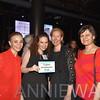 AWA_5421 Fiona Cibani, Lisa Levy, Anne Gaines, Andrea Hill