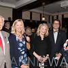 AWA_4931 Bob Frederick, Mary Bloom, Susan Frederick, Clint Bloom, Maria Stitch