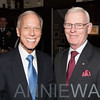 AWA_4918 Michael Boyd, Bill McShane
