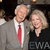 AWA_4935 Bob Frederick, Susan Frederick
