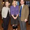 BNI_0990 Jennifer Mitchell, Carol Lynch, Michael Lynch