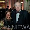 _DPL0120 Marjorie Berkley, William Berkley