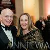 _DPL0208 Ed Gottesman, Kathleen Murphy