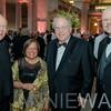 _DPL0117 Rev  Leo O'Donovan, Marjorie Berkley, William Berkley, Joe Lhota