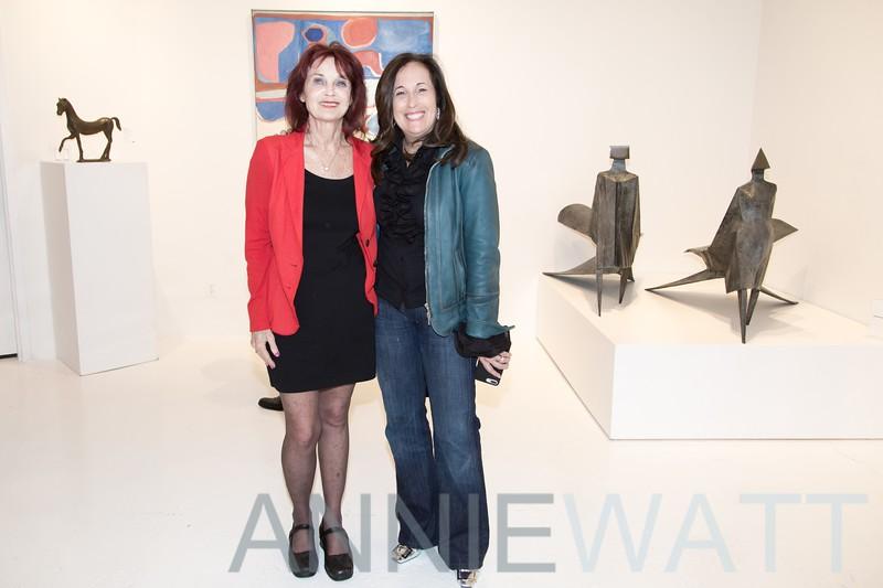 anniewatt_49738-Linda Troeller, Michele Bard Grabell