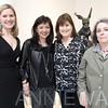 anniewatt_49751-Dunham T , Michele Wong, ___, Brigitte Curnand