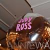 AWA_6684  Judy Ross