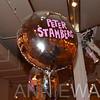 AWA_6675 Peter Stamberg