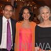 AWA_6562 Devan Parekh, Monika Parkh, Ruth Lande Shuman