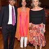 AWA_6559 Devan Parekh, Monika Parkh, Ruth Lande Shuman