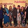 AWA_6554 Dana Castillo, Diane Martel, Suzanne Tick, Brenda Reingold, Scott Patton, Noelle Omer, Aaron Green