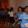 AWA_6563 Students