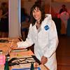 AWA_6680 Judy Ross