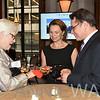 AWA_7595 Vivian Port, Joanna Grabowska, Jose Cetina