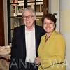 AWA_7671 Dr  Peter Dottino, Denise Berdebes