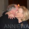 AWA_7629 Ron Gorton, Valerie Goldfein