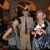 AWA_7652 Wacky Wendy, David Lury, Jane Lury