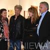 A_6572 Dorothea Hurley, Jon Bon Jovi , Pamela Cohen, Nicholas Korniloff
