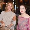 AWA_6925 Her Royal Highness Princess Antonella of Orleans Bourbon, HRH Crown Princess Elia of the Albanians