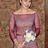 AWA_6898 HRH Crown Princess Elia of the Albanians