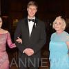AWA_6878 HRH Crown Princess Elia of the Albanians, HRH Crown Prince Leka II of the Albanians, Jillian Fuller