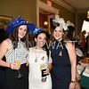 AWA_7617 Andrea Duffy Cabana, Lauren Ehrlich, Marilyn Duffy Cabana