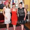AWA_7652 Nicole Saunders, Jeannie Prott, Claudia Rocca