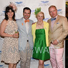 AWA_7602 Melissa Myrtle, Mathhew Rimi,  Laurie Consoli, Jeff Bardon