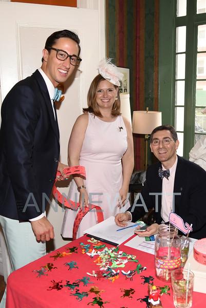 AWA_7576 Miguel Ferreyra de Bone, Rachel Hickey, John Vricella