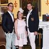 AWA_7639 Miguel Ferreyra de Bone, Rachel Hickey, Ian Ferreyra de Bone