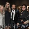 AB_0074 Dr  Robin Ganzert, Lara Trump,  Franco Corso, Lexye Aversa