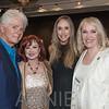 AB_0144 Larry Strickland, Naomi Judd, Lara Trump, Jewel Morris