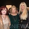 AA_0129 Naomi Judd, Lois Pope, Sunny Sessa