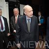 AWA_0550 Bill Evans, Robert E  Wankel, Michael I  Sovern, Drew Cohen