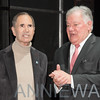 AWA_0562 Freddie Gershon,  Robert E  Wankel