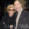 AWA_0573 Myrna Gershon, Freddie Gershon