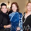 AWA_0842 Bernadette Watkins, Shelby Wilcox, Martha Talton
